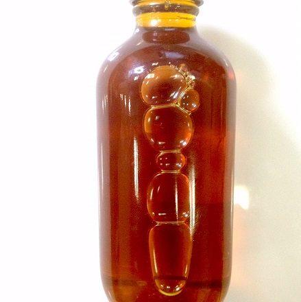 Oat Oil